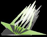 沅皜光電科技股份有限公司